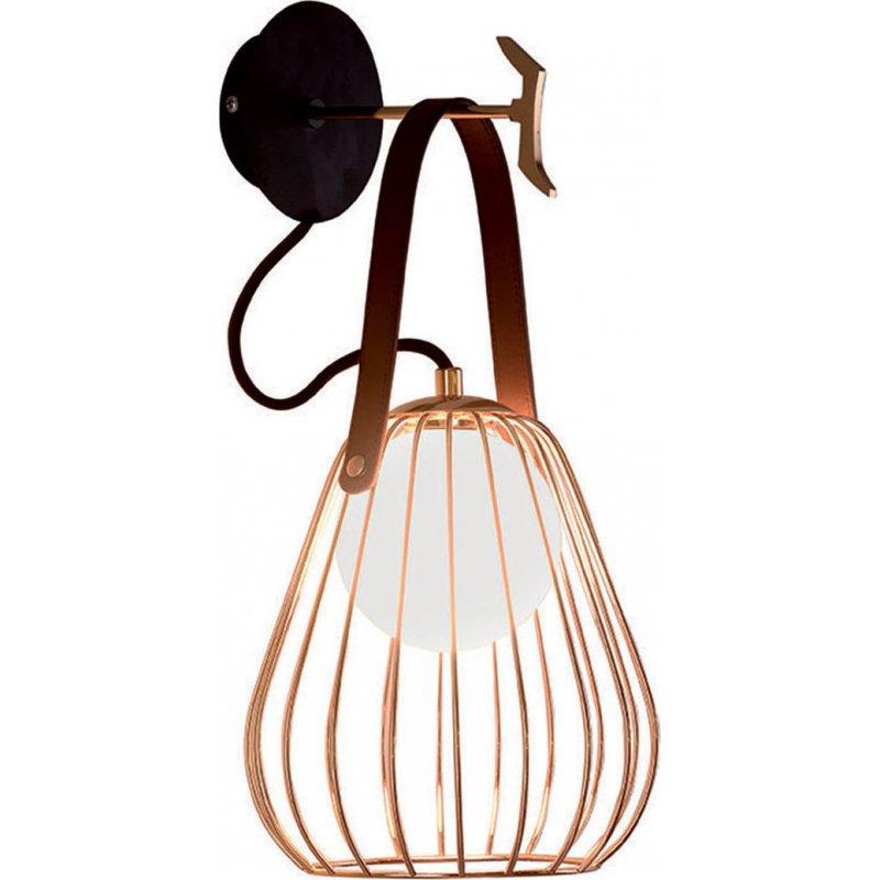 Wall lamp LEVIK
