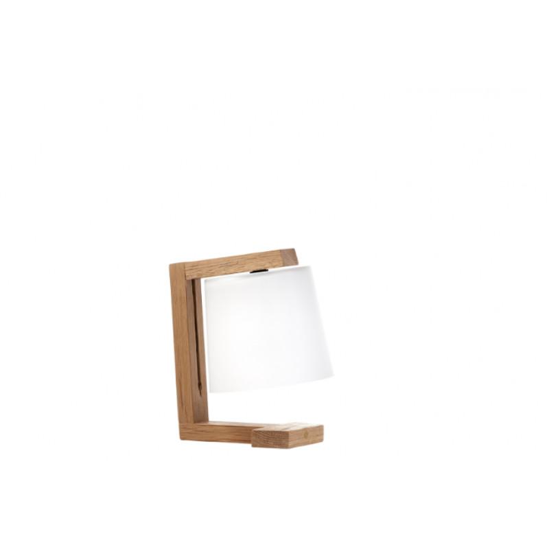 Table lamp MONDO