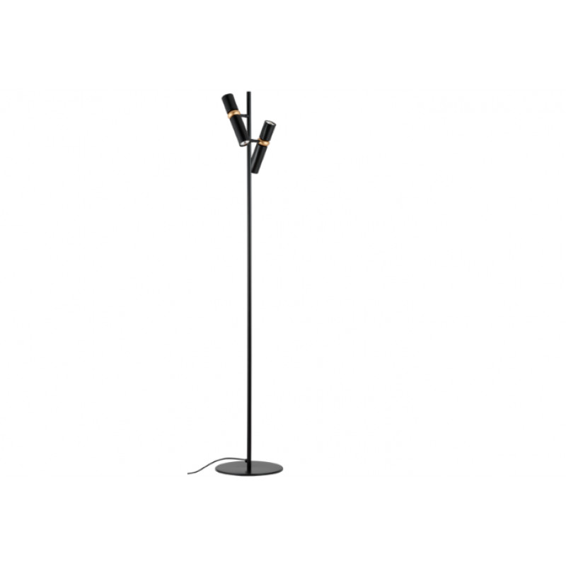 Floor lamp EDGAR