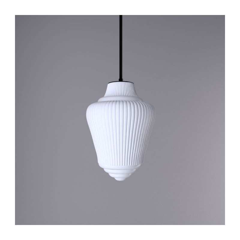 Pendant lamp BOHO