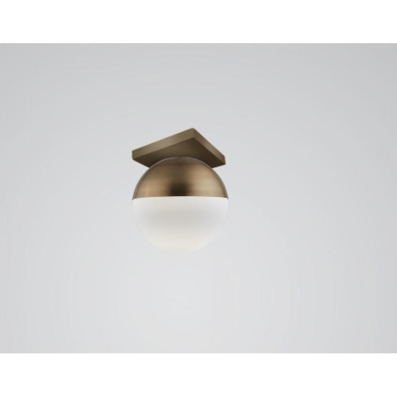 Ceiling lamp VIOLA