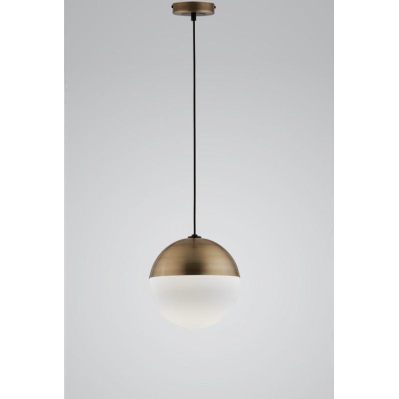 Pendant lamp VIOLA Ø 25 cm