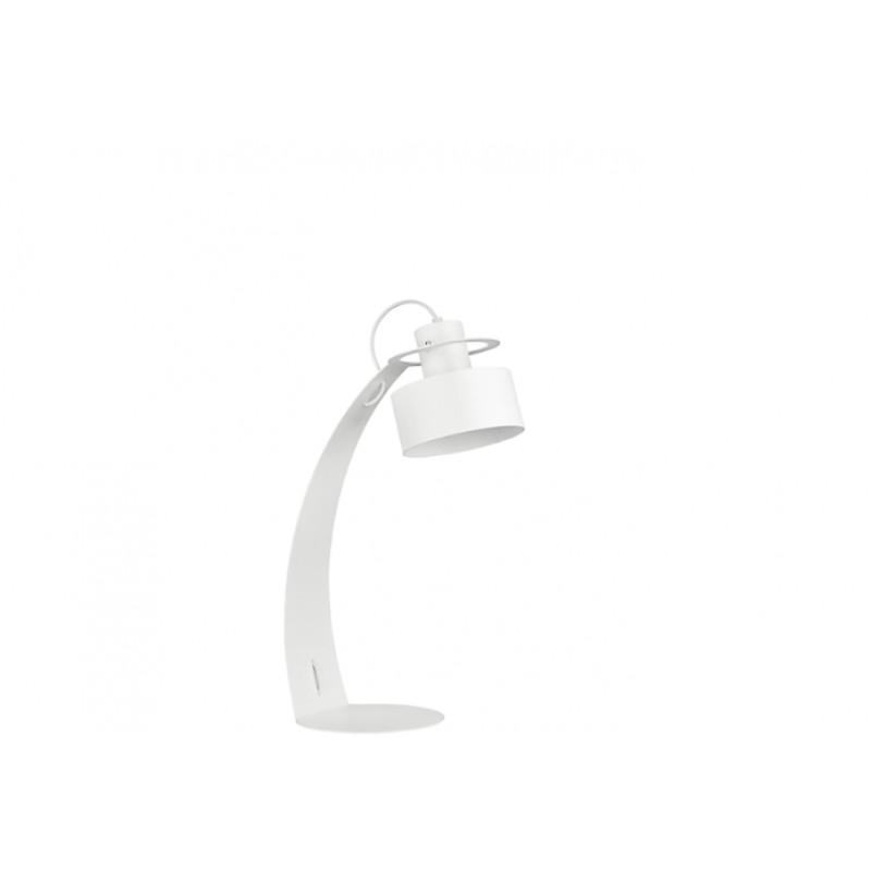 Table lamp NORTON