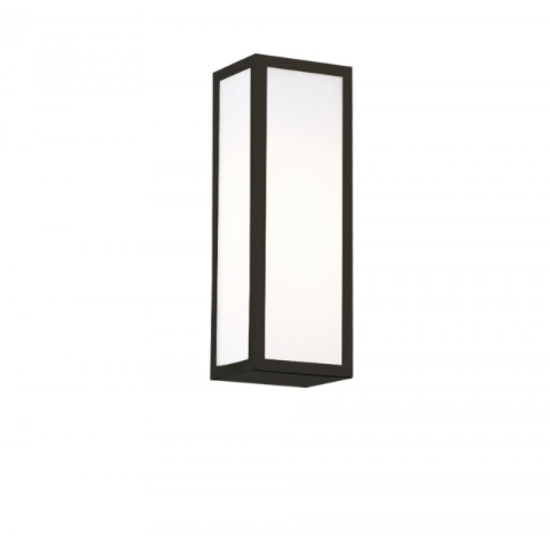 Wall lamp FIGARO