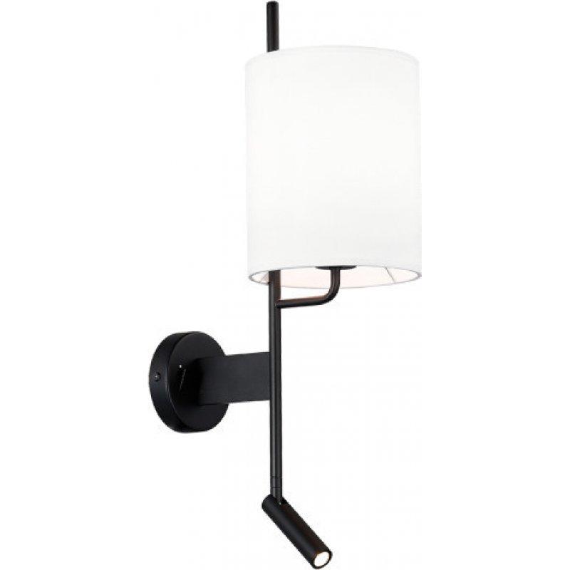 Wall lamp MARA