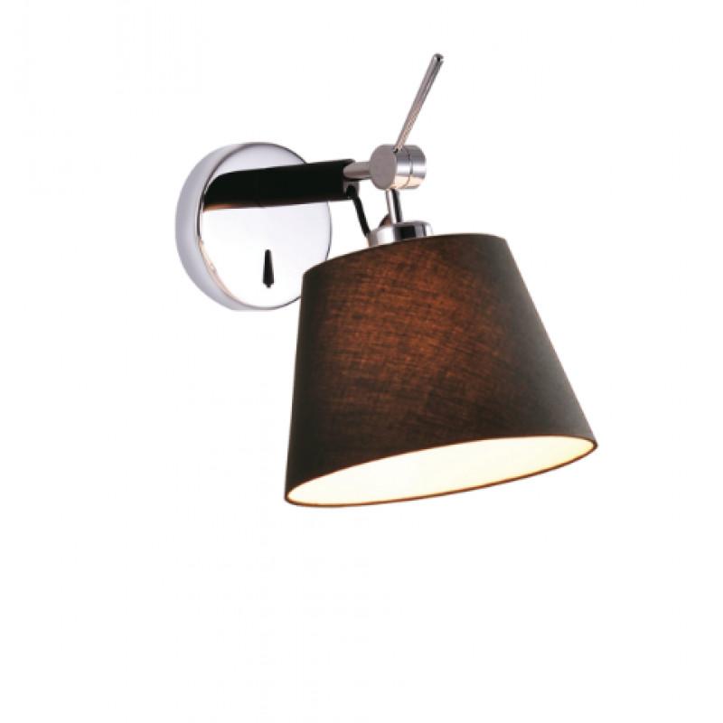 Wall lamp FILIPA
