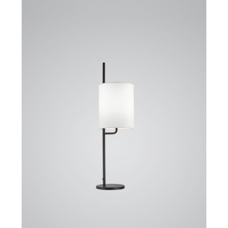 Table lamp MARA