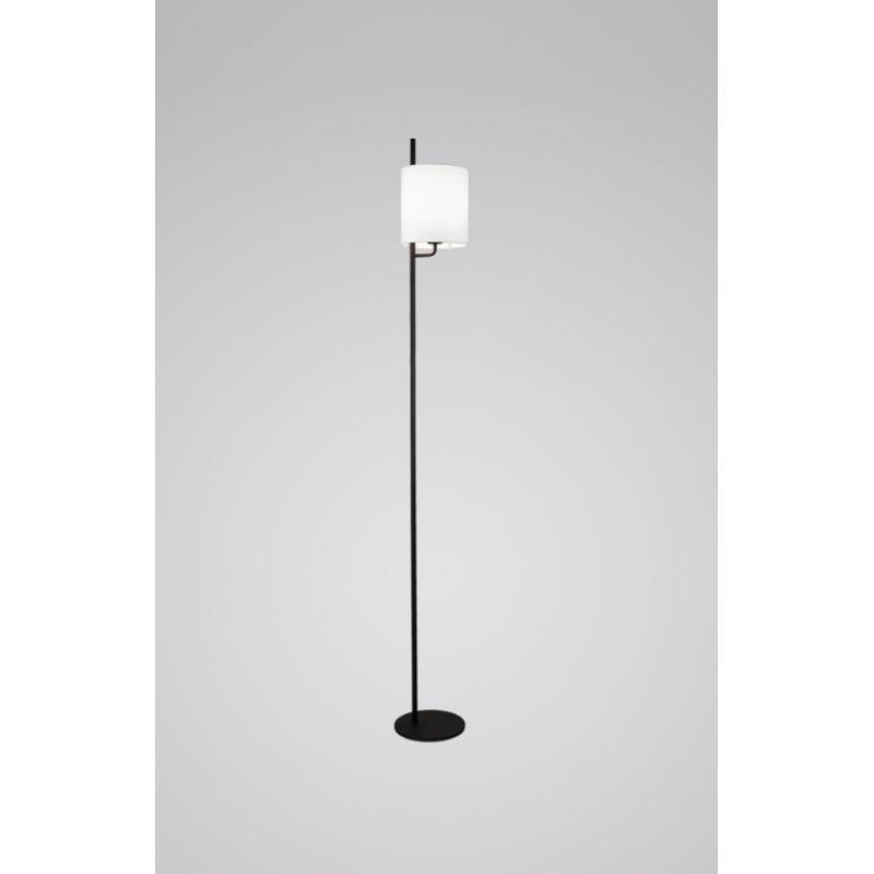Floor lamp MARA
