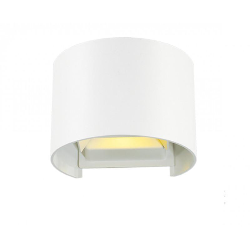 Wall lamp GREG