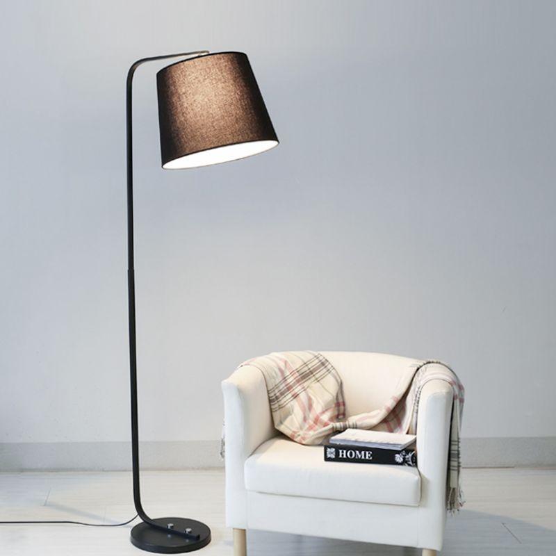 Floor lamp COBBE