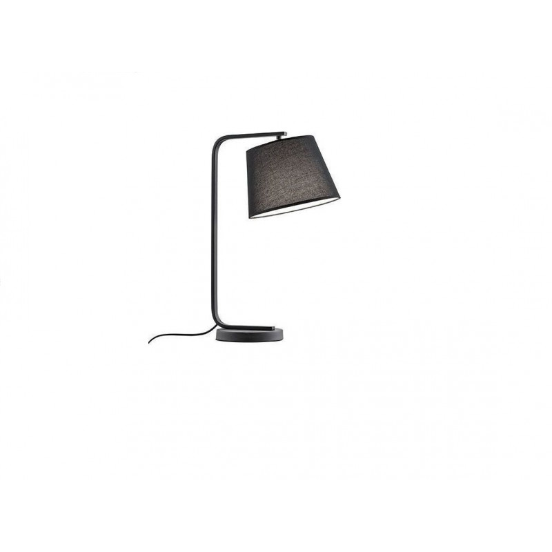 Table lamp COBBE