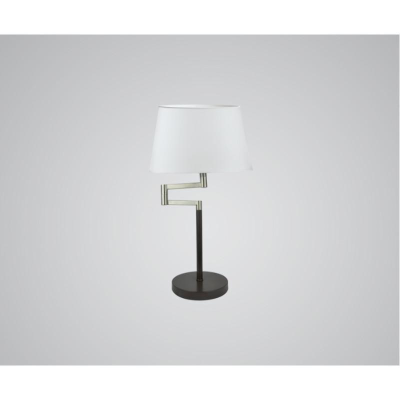Table lamp ZOE