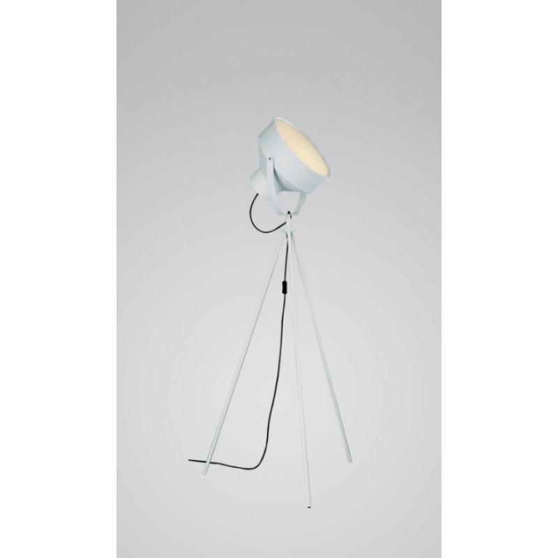 Floor lamp BALZAC