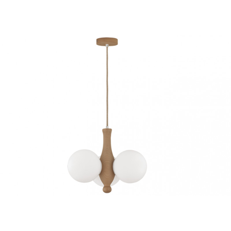Pendant lamp THEMIS