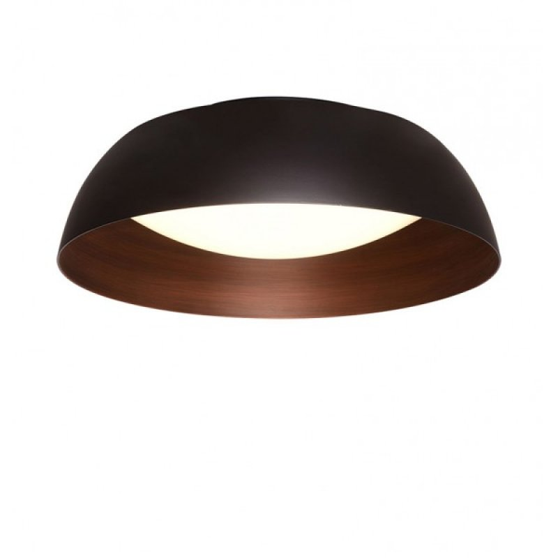 Ceiling lamp CHESTER