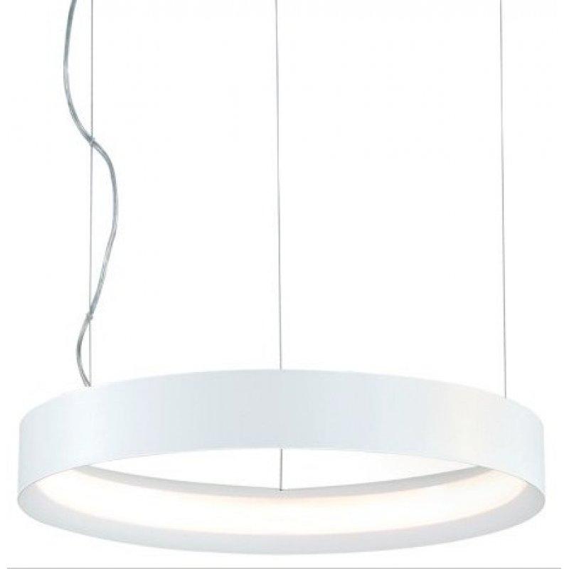 Pendant lamp VERDI Ø 35 cm