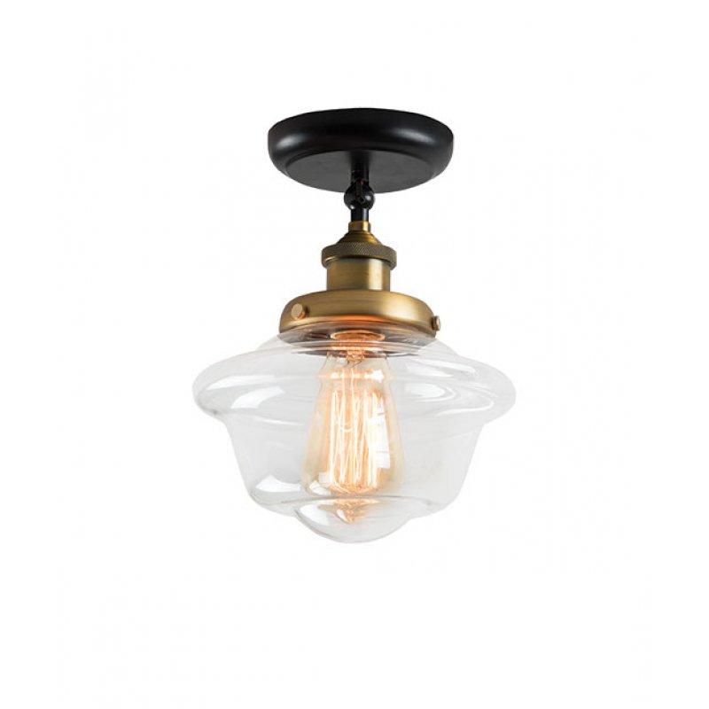 Ceiling lamp 16117