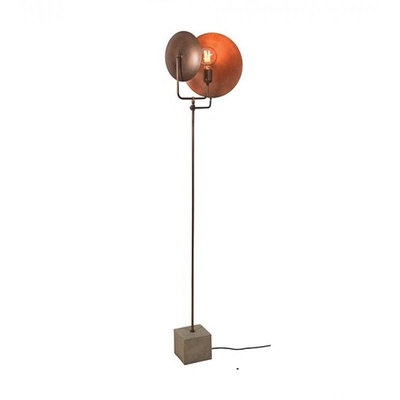 Floor lamp 17134