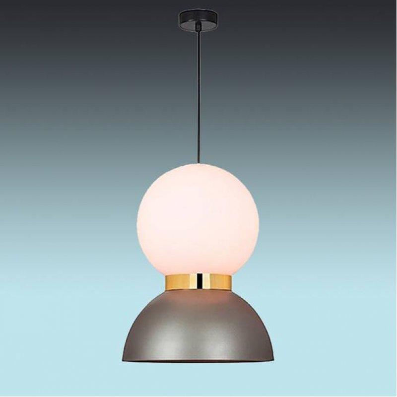 Pendant lamp 17035