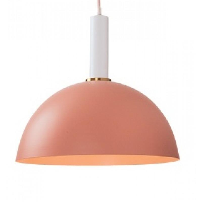 Pendant lamp 180050