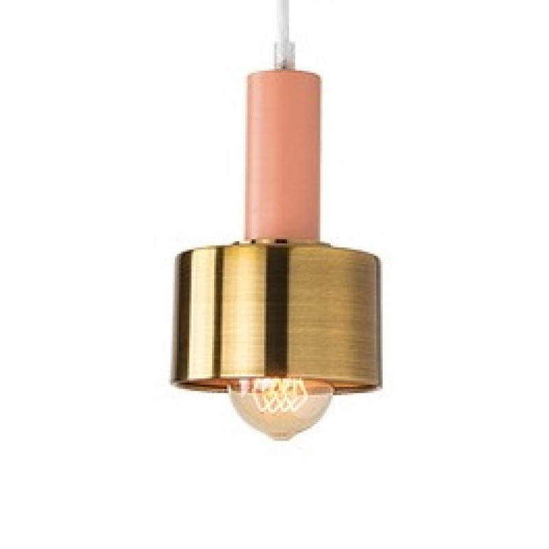 Pendant lamp 180051