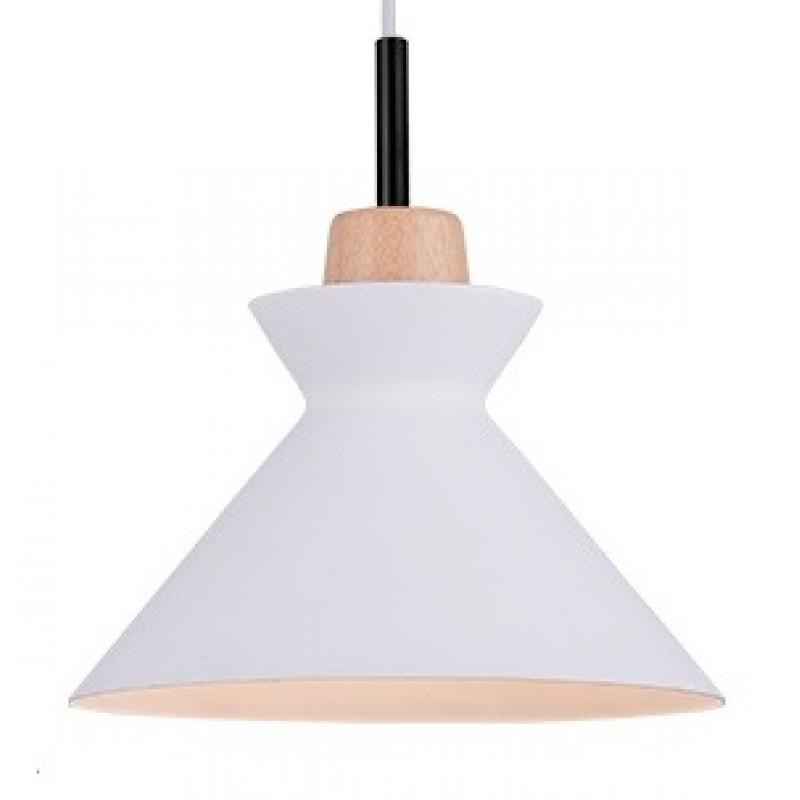 Pendant lamp 180066