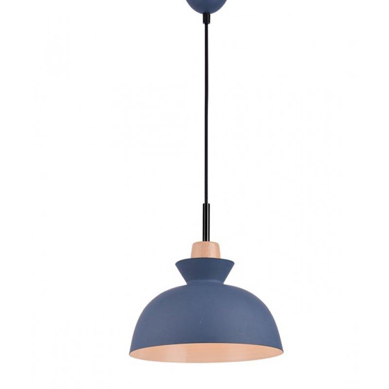 Pendant lamp 180067
