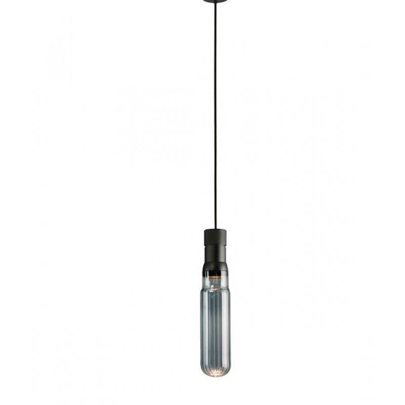 Pendant lamp 18121