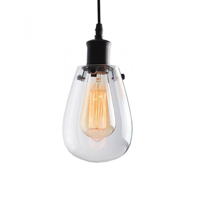 Pendant lamp 16111