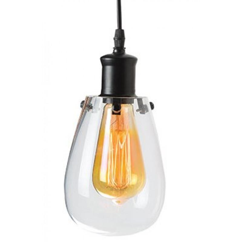Wall lamp 16112