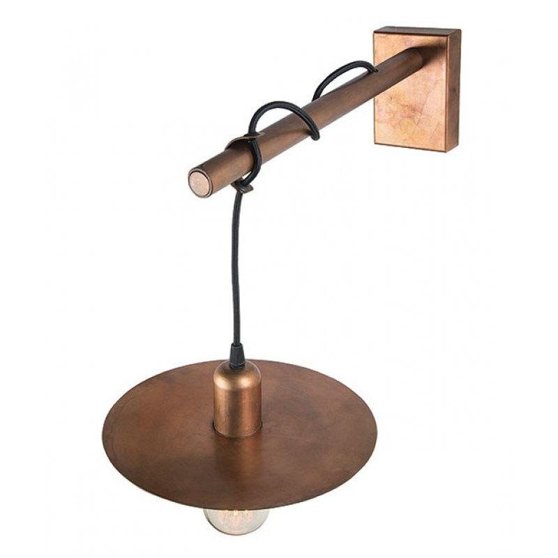 Wall lamp 16120