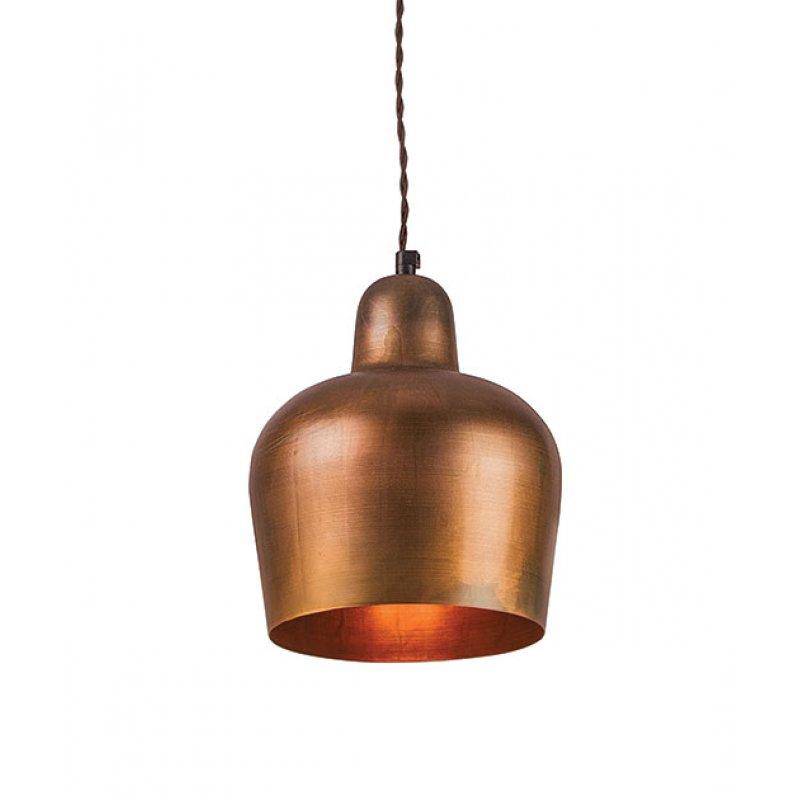 Pendant lamp 16126