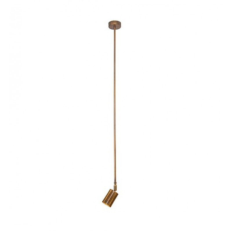 Ceiling lamp 17106