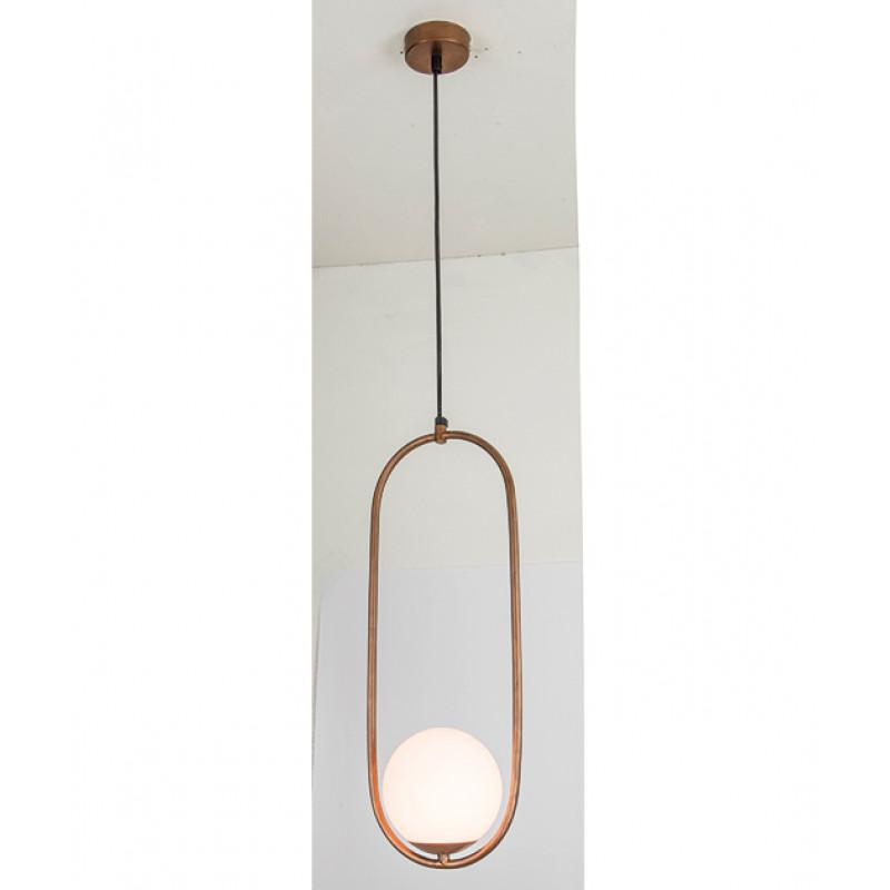 Pendant lamp 18142