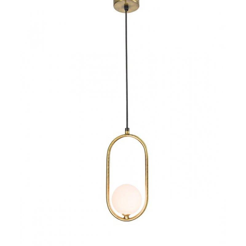 Pendant lamp 18143