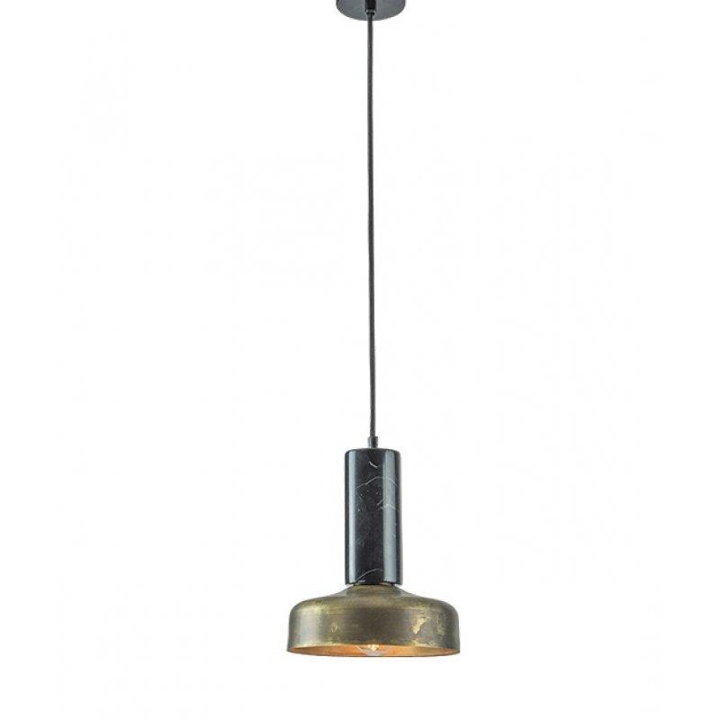 Pendant lamp 18165