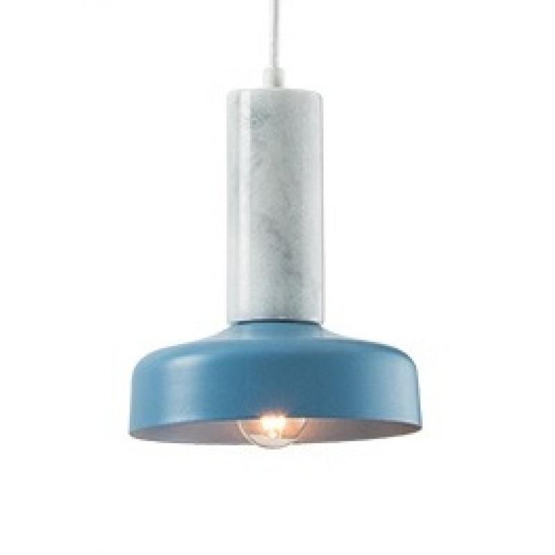 Pendant lamp 18166