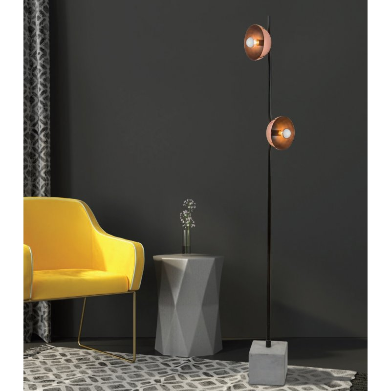 Floor lamp 18178