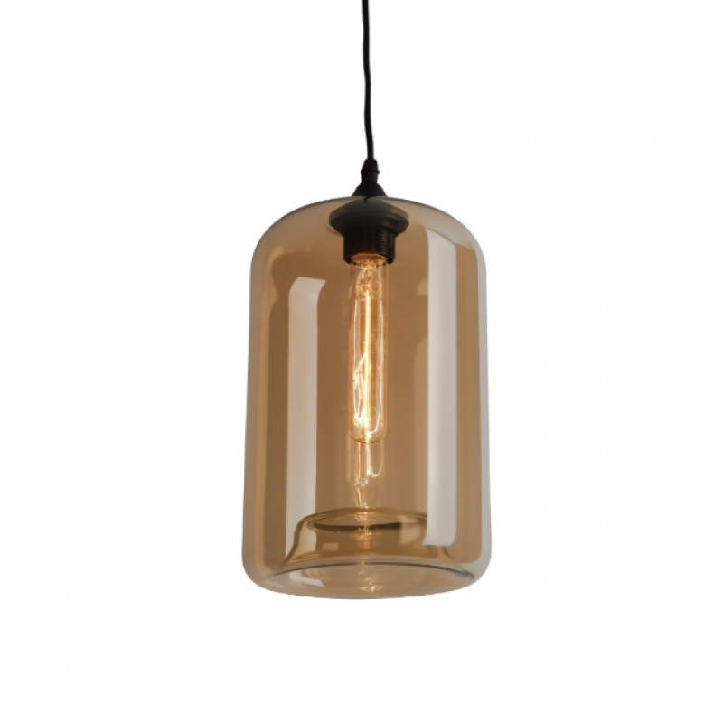 Pendant lamp 1573