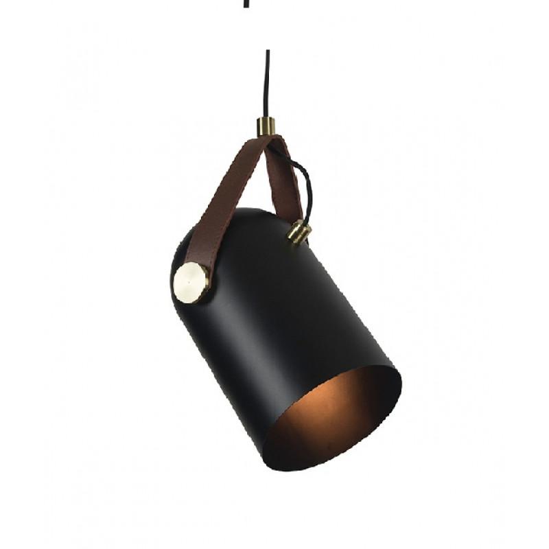 Pendant lamp 17072
