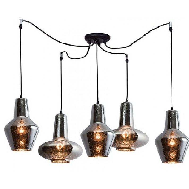 Pendant lamp 17150