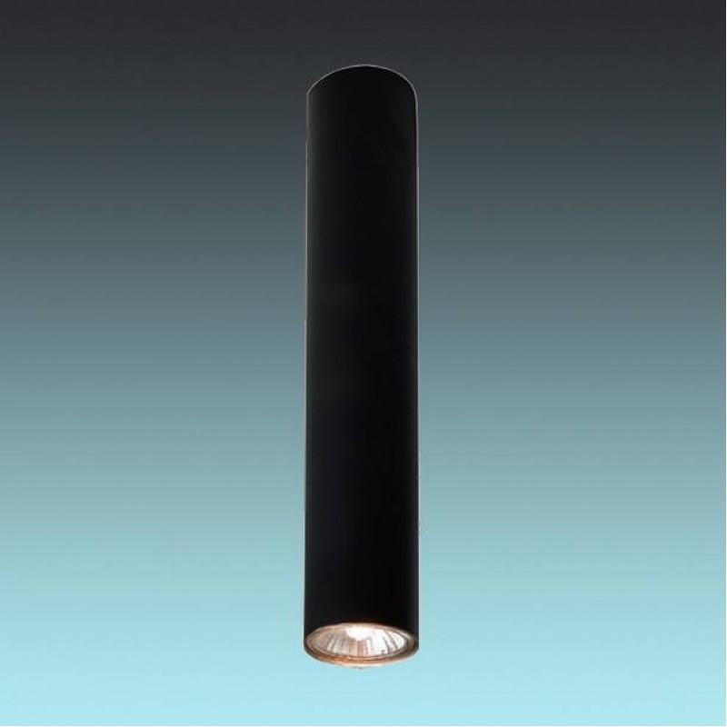 Ceiling lamp 1568- 1L