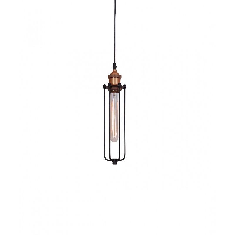 Pendant lamp 1453 - 1L
