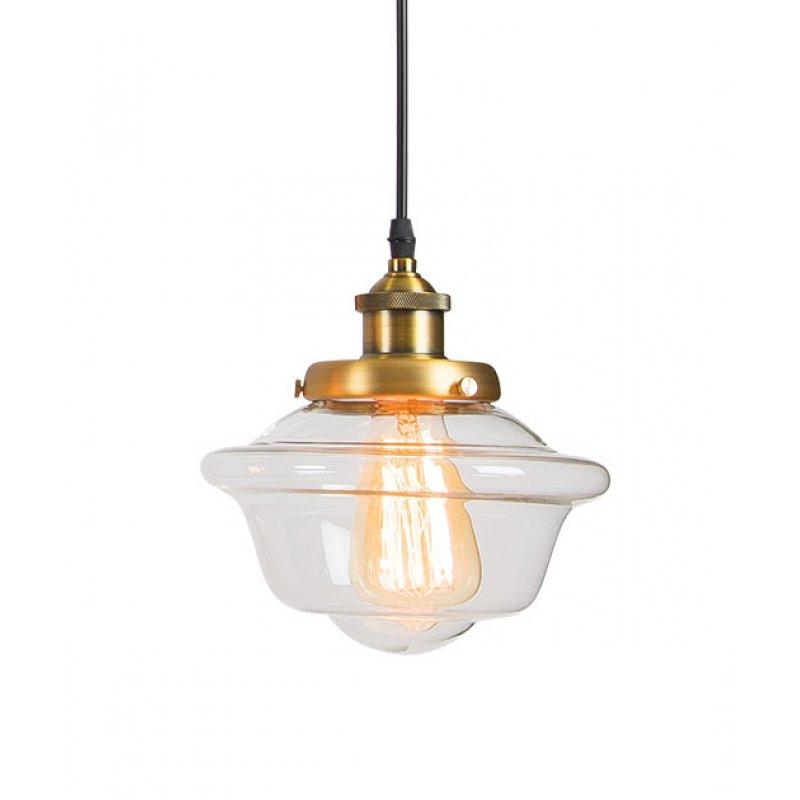 Pendant lamp 16118