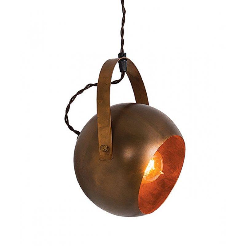 Pendant lamp 16125