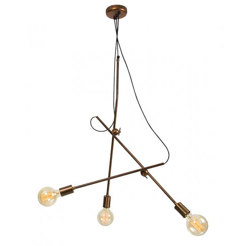Pendant lamp 16128