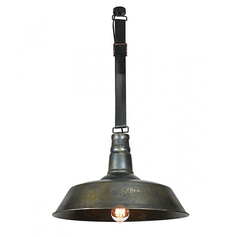 Pendant lamp 16132