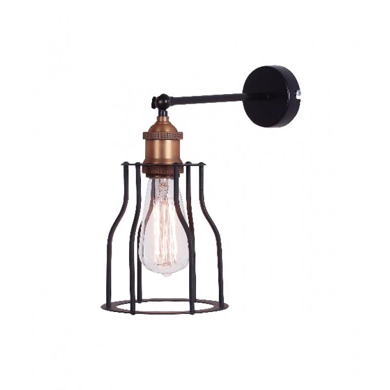 Wall lamp 1457