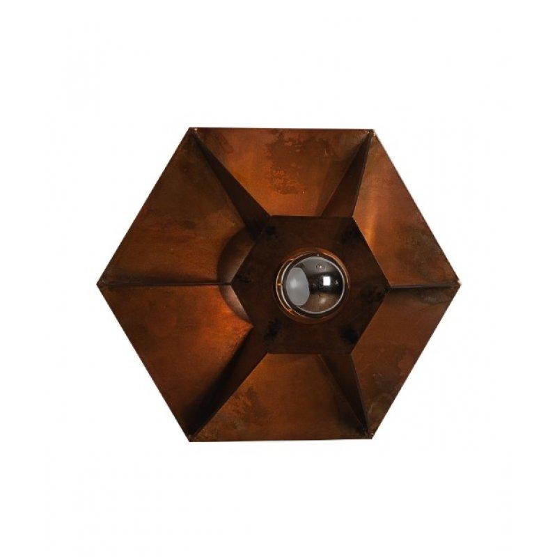 Wall lamp 1556