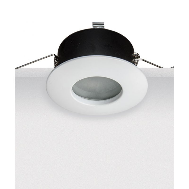 Downlight lamp S003
